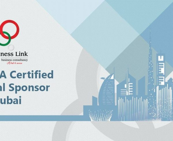 RERA Certified Local Sponsor in Dubai