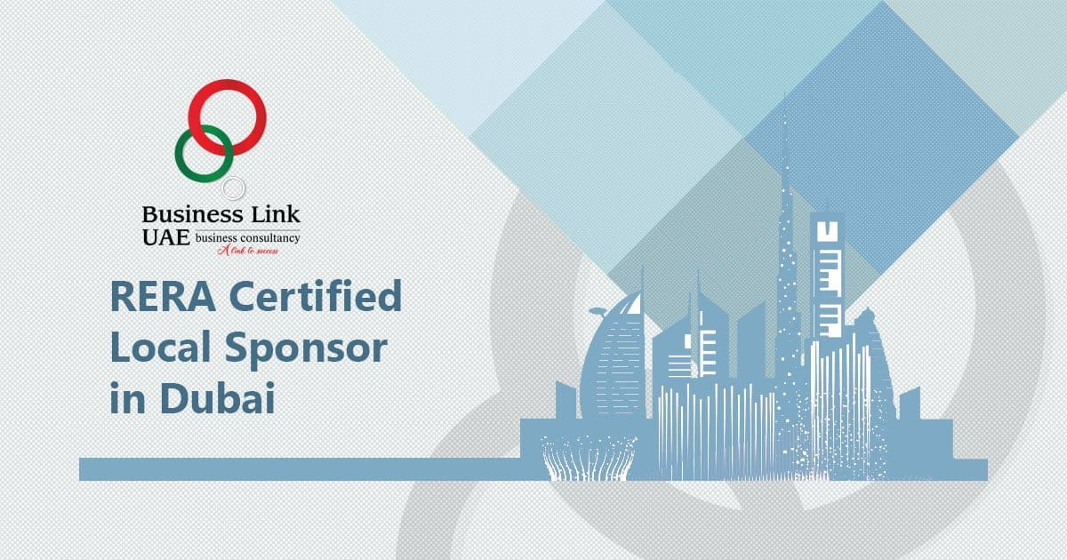 RERA-Certified-Local-Sponsor-in-Dubai
