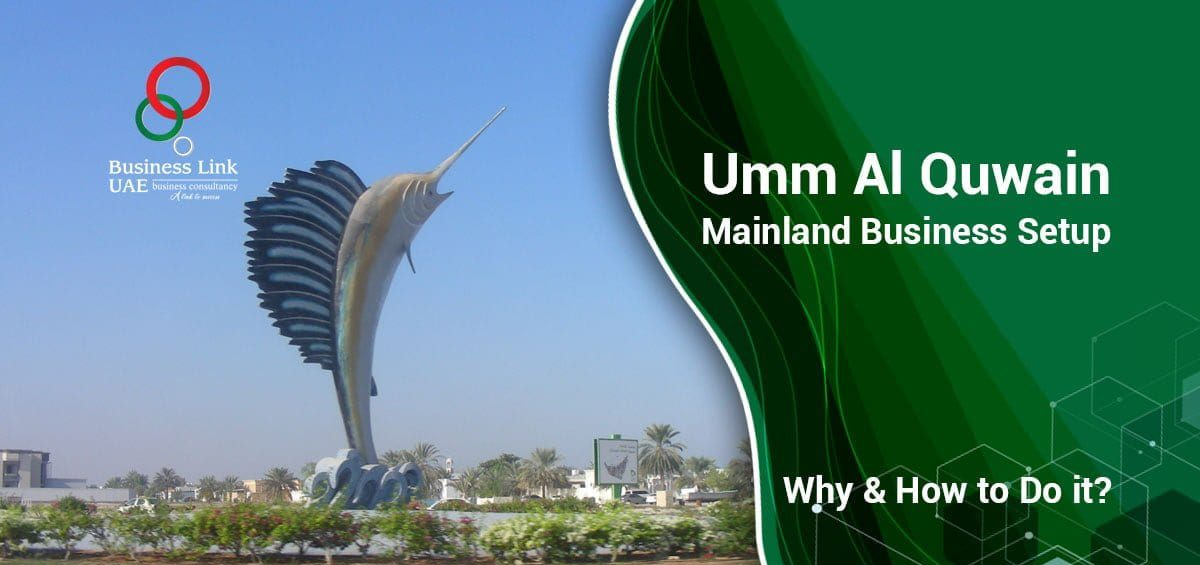 Umm-Al-Quwain-Mainland-Business-Setup