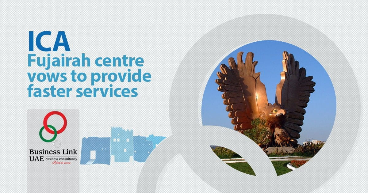 ICA-Fujairah-centre-vows-to-provide-faster-services